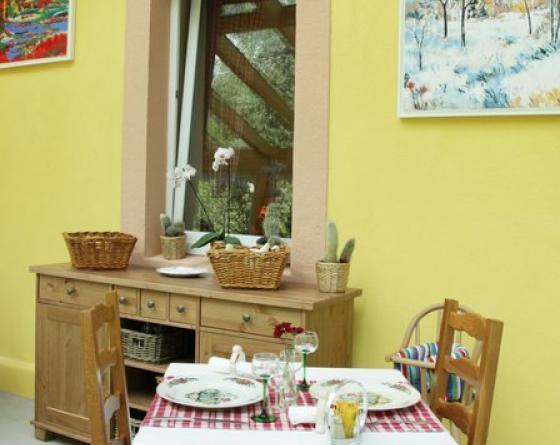 Echappée Gourmande en Alsace Un moment inoubliable en Alsace